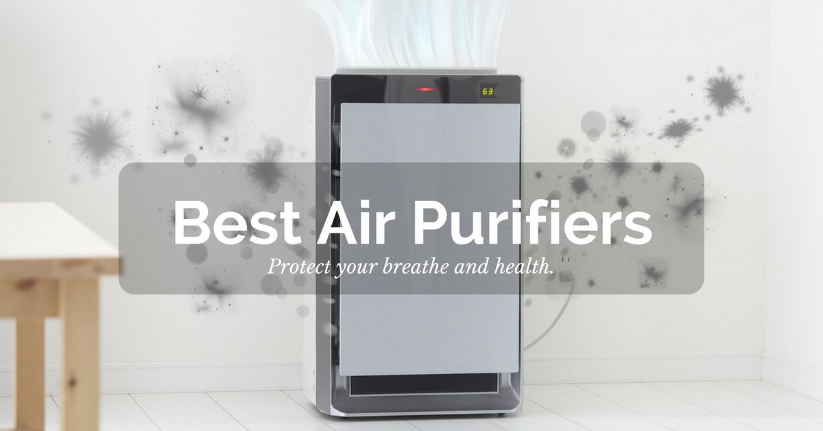 Best Air Purifiers 2020