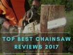 TOP BEST CHAINSAW REVIEWS 2019