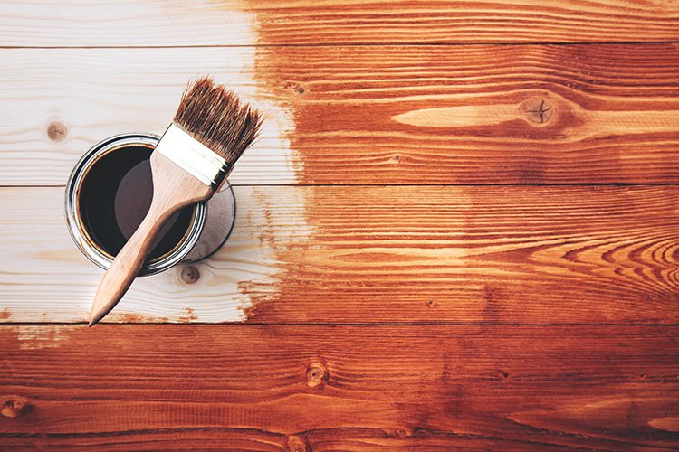 Teak Oil vs Tung Oil: Which One Should I Use For Wood Finishing?
