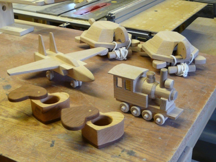 wooden toy train plans via hard85gmr