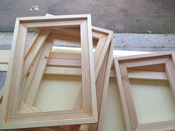 50 Wood Projects That Make Money Small And Easy Wood Crafts To Build And Sell
