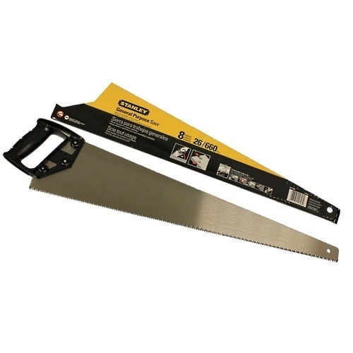 Power Jointer via http://www.woodsmithtips.com
