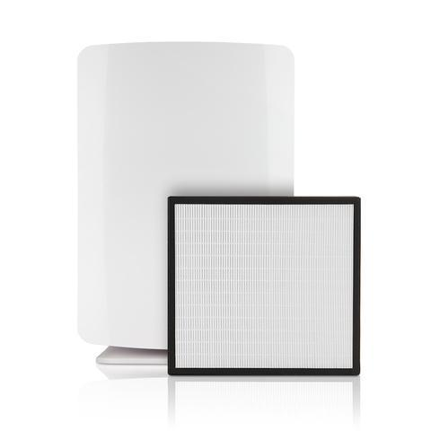 ALEN BREATHESMART HEPA AIR PURIFIER via Alen Corporation