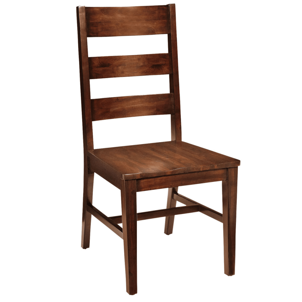 Dining Chair via Pier 1 Imports: http://www.pier1.com/dining-room-chairs