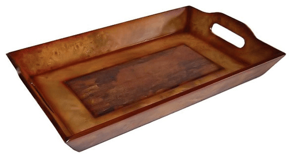 Kitchen Serving Trays