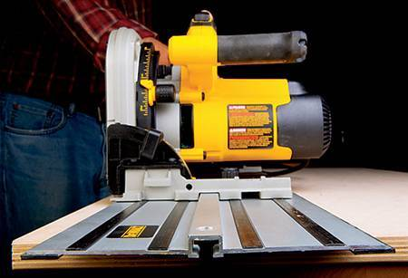 dewalt track saw track saw vs table saw confused to opt for better ideal saw 10718